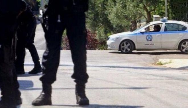 Κύπρος: 43χρονος οδηγούσε με τα πόδια