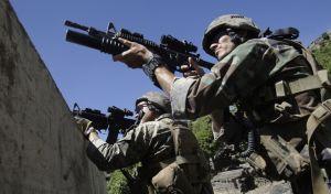 ΗΠΑ: Αύξηση 700 δισ. στις στρατιωτικές δαπάνες αποφάσισε η Γερουσία