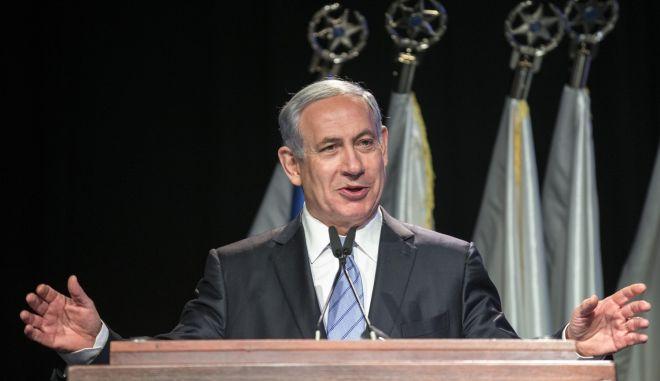 Νετανιάχου: Δεν υπάρχουν αποδείξεις για χτύπημα κατά Ισραηλινών