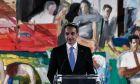 """Μητσοτάκης: """"Απλοί άνθρωποι έχτισαν τη σύγχρονη Ελλάδα, με κόπο, δάκρυα, ιδρώτα"""""""
