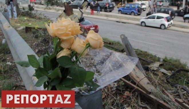 Παντελής Παντελίδης: Ποιος και πότε αποζημιώνεται σε τροχαίο, σε περίπτωση μέθης του οδηγού