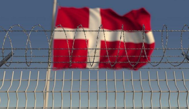 Δανία: Απαγορεύει σε ισοβίτες τη σύναψη ερωτικής σχέσης στα πρώτα 10 έτη