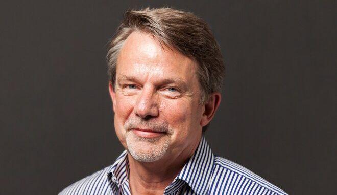 Piet Coelewij, Πρόεδρος του Διοικητικού Συμβουλίου της Public-MediaMarkt