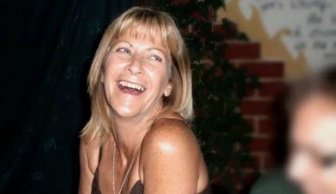 Δολοφονία Jean Hanlon: Η παλιά υποψία, η εμπιστευτική πληροφορία και ο νέος κύκλος ερευνών
