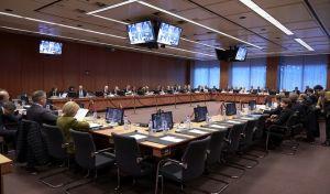 DIW: Να χαλαρώσει η πολιτική λιτότητας και να εξεταστεί η ελάφρυνση του χρέους των χωρών του νότου