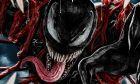 Venom: Let There be Carnage: Ήρθε το πρώτο trailer για το πολυαναμενόμενο sequel