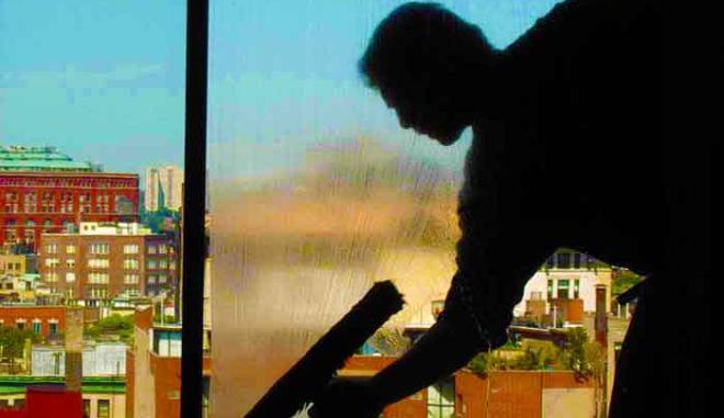 Βρούτσης: Πρωτοφανής αύξηση απασχόλησης μετά τα πρόστιμα για την αδήλωτη εργασία