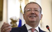 Ρωσία: Θα χρειαζόταν ο Πουαρό για να λυθεί το μυστήριο Σκριπάλ