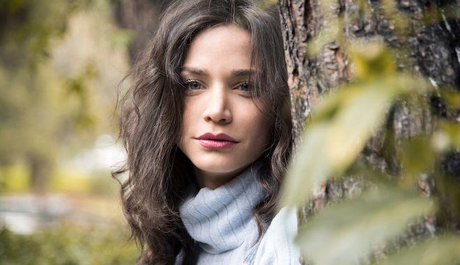 Κατερίνα Γερονικολού