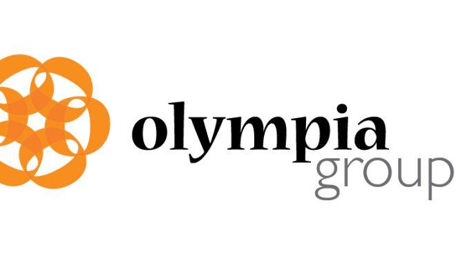 Διοικητικές αλλαγές στον Όμιλο Olympia
