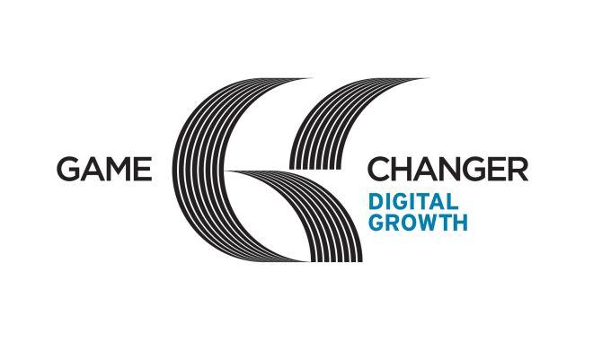 'Digital Growth' το επόμενο συνέδριο Game Changer