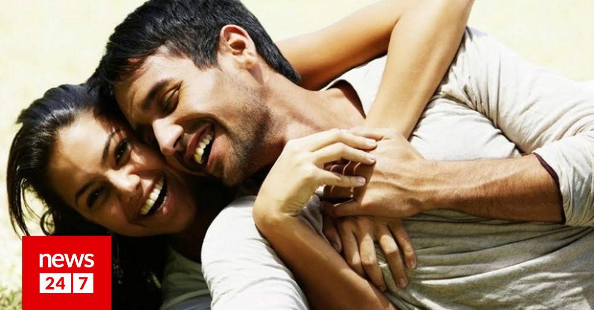 Καλύτερες ιστοσελίδες Dating για μαμάδες