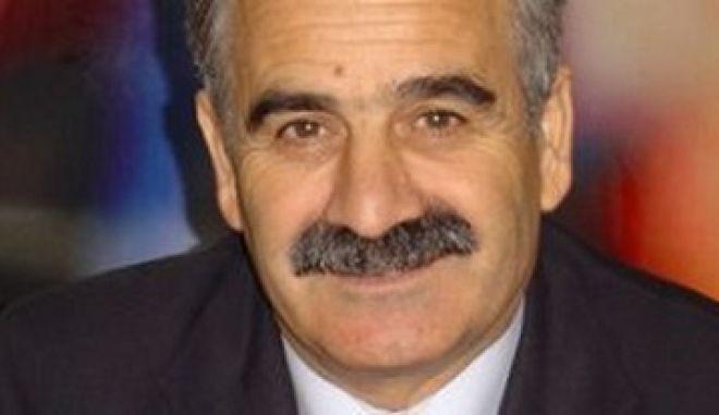 Ευρ.Κουκιαδάκης: Ο υφυπουργός Ανάπτυξης με απειλούσε