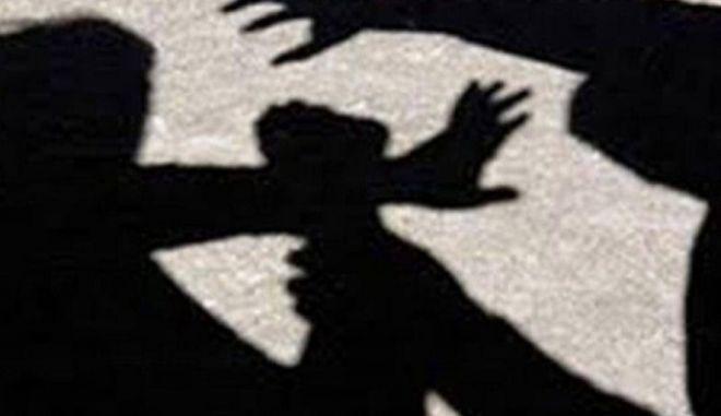Κεφαλονιά: Νέο περιστατικό σχολικής βίας - Στο νοσοκομείο μαθητής από ξυλοδαρμό