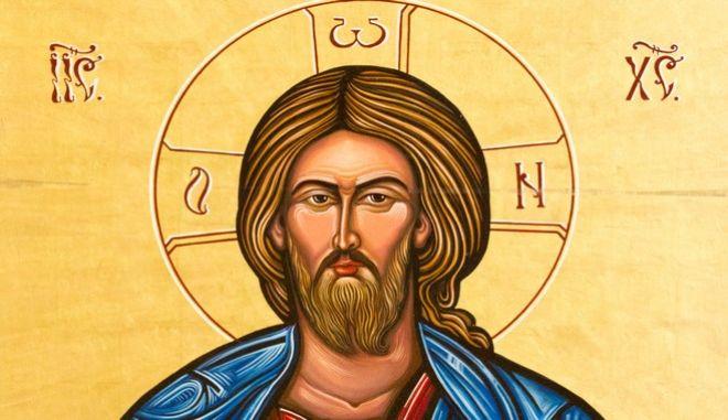 Είναι η θρησκεία καθολική στον ανθρώπινο πολιτισμό ή είναι ακαδημαϊκή εφεύρεση;