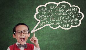 Αυτές είναι οι γλώσσες που πρέπει να ξέρεις για να βρεις δουλειά στο εξωτερικό