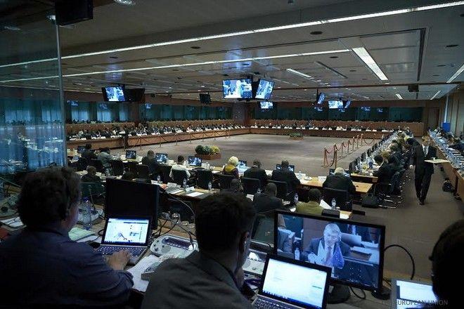 Αβραμόπουλος: Η μετανάστευση είναι κοινή πρόκληση όλων των χωρών μας