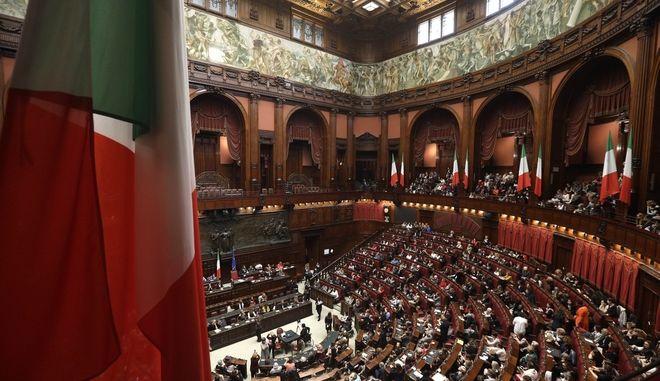 Οι αντιδράσεις της Ευρώπης για τις εξελίξεις στην Ιταλία