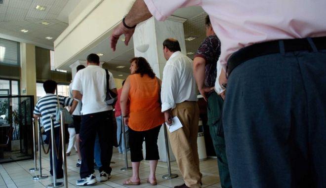 Δέκα τράπεζες ανοίγουν την πόρτα τους στο νέο 'εξοικονομώ'