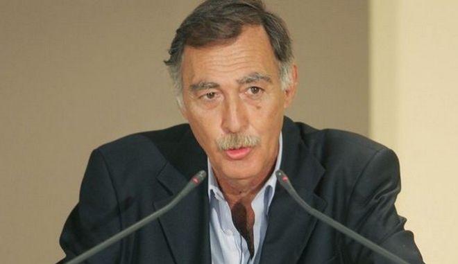 Ιστιοπλοΐα: Ανασυγκρότηση του Δ.Σ και εκλογές στις 14 Μαρτίου ανακοίνωσε η ΕΙΟ