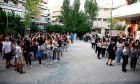 Πανελλήνιες 2017: Τέλος εξετάσεων με τέσσερα μαθήματα στα ΕΠΑΛ