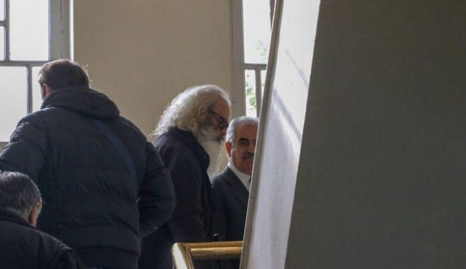 Αθώος ο Κοκολογιάννης για το διπλό φονικό στον Προφήτη Ηλία - Οργή από τους συγγενείς