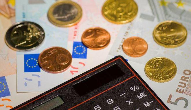 Δημοσιονομικό Συμβούλιο: Υπερπλεόνασμα το 2018 ακόμη και αν αφαιρεθεί το κοινωνικό μέρισμα