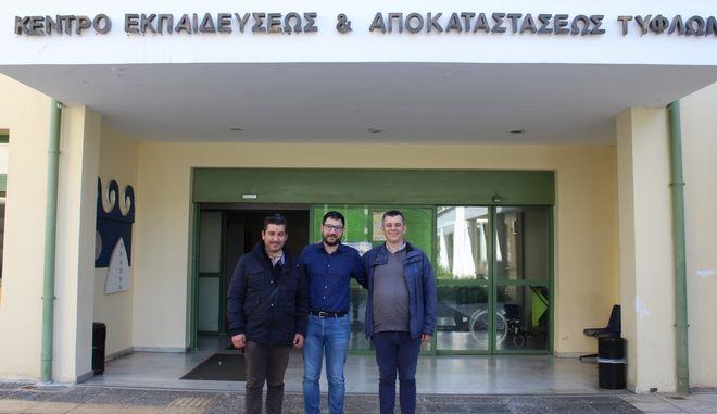 Ηλιόπουλος: Για εμάς η πρόσβαση στην πόλη αποτελεί καθολικό δικαίωμα