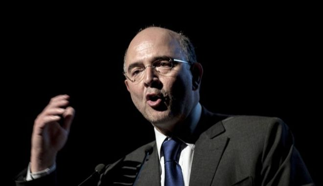 Agence Europe: Η Κομισιόν θέλει να καταργήσει τη διαδικασία υπερβολικού ελλείμματος για την Ελλάδα