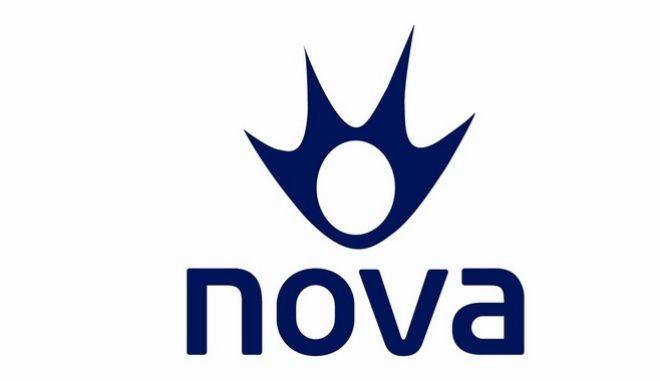 Η Nova με σειρά ενεργειών στηρίζει τους συνδρομητές της στη Σάμο