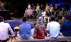 Survivor: Ηχηρές οι απουσίες - Ποιοι και γιατί δεν παρευρέθηκαν στον ημιτελικό
