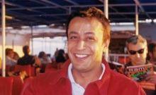 Υπόθεση υποκλοπών: Δολοφονία και όχι αυτοκτονία ο θάνατος Τσαλικίδη