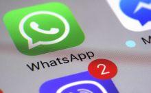 WhatsΑpp τέλος για τους 15άρηδες στην Ελλάδα - Αλλαγές και στο Facebook