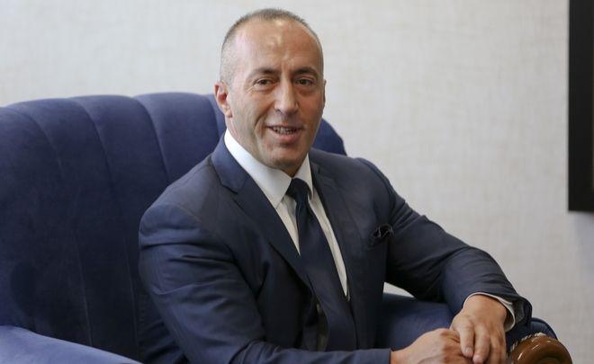 Πρωθυπουργός Κοσόβου: Ανταλλαγή εδαφών με τη Σερβία σημαίνει πόλεμο