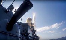 Σύννεφα πολέμου: Συνετρίβη το ρωσικό αεροσκάφος -