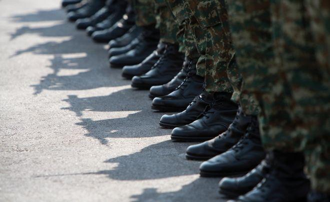 Κως: Νεκρός αρχιλοχίας του στρατού από αιμορραγία