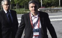 Όλα για το χρέος στο Eurogroup της Πέμπτης
