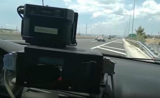 Βίντεο: Έτσι