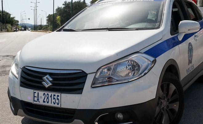 Καταγγελίες για άτομο που τραυματίζει μωρά στα Νότια Προάστια - Προσήχθη ως ύποπτη μία γυναίκα