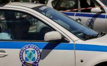 Οικογενειακή τραγωδία στο Βόλο: 80χρονος σκότωσε τη γυναίκα του και πήγε να αυτοκτονήσει