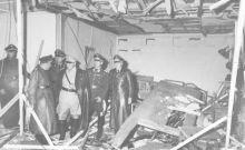 Η Συνωμοσία της 20ης Ιουλίου: Η αποτυχημένη απόπειρα δολοφονίας του Χίτλερ