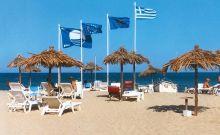 Η Ζάκυνθος χάνει όλες τις γαλάζιες σημαίες της