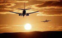 Έντεκα απίστευτα πράγματα για τα αεροπλάνα που δεν ξέρετε