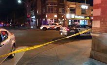 Τρόμος στο Τορόντο: Άνδρας άνοιξε πυρ στην ελληνική συνοικία - Δύο νεκροί