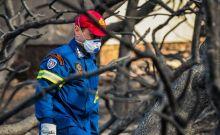 Εθνικό Αστεροσκοπείο Αθηνών για φωτιά στο Μάτι: Υπήρχε ή όχι χρόνος για εκκένωση;