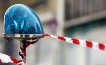 Δολοφονία στην Κηφισιά: 33 ετών η νεκρή δικηγόρος - Την είχαν πυροβολήσει και το 2011