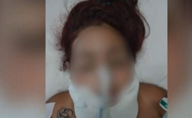 Ξύπνησε από το κώμα η κοπέλα που βρέθηκε βιασμένη στο Ζεφύρι