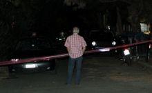 Δολοφονία στην Κηφισιά: Το συμβόλαιο θανάτου, οι δεκαπέντε σφαίρες και η συσχέτιση με την δολοφονία του