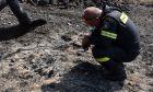 Φονική φωτιά στο Μάτι: Η ποινική έρευνα για την κατάρρευση του μηχανισμού