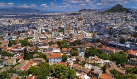 AirBnb: Η πλατφόρμα που έχει διχάσει την Ελλάδα